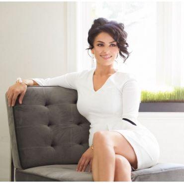 Nadia Khalaf - LC Platinum Realty Inc PROFILE.logo