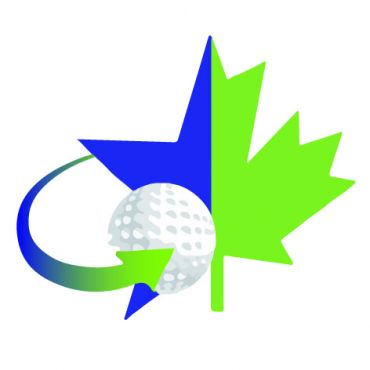 North American Golf Vacation PROFILE.logo