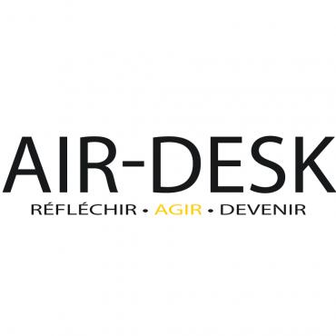 Air-Desk PROFILE.logo