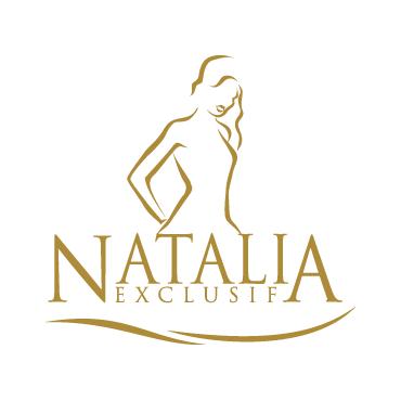 Boutique Natalia Exclusif PROFILE.logo
