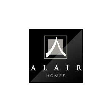 Brian T Fletcher - Alair Homes PROFILE.logo