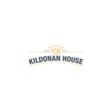 Kildonan House logo