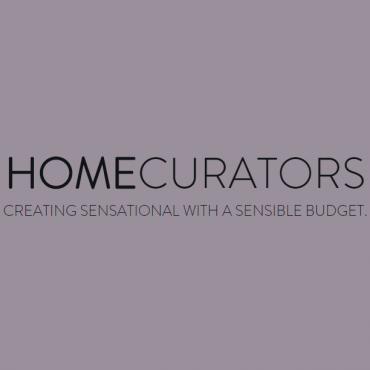Home Curators PROFILE.logo