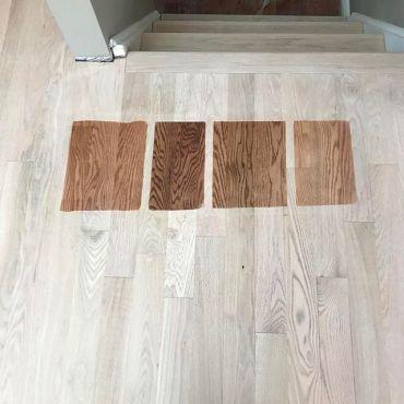 Shoreline Floors In Brampton On 6472291984 411