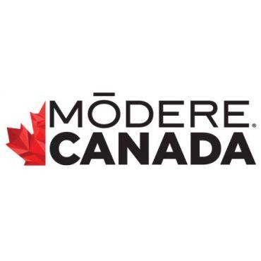 Modere Canada - Cheryl Ann Healey in Newcastle, ON