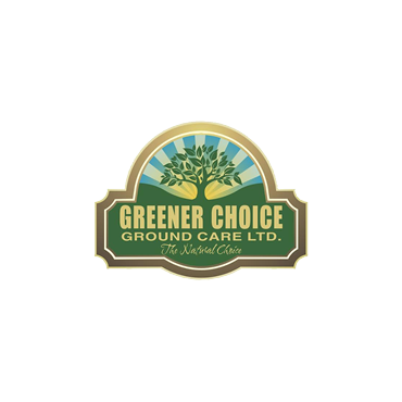 Greener Choice Ground Care Ltd PROFILE.logo