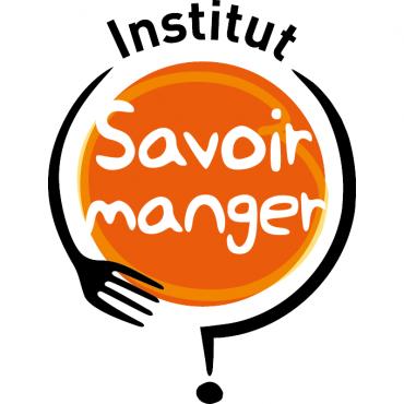 L'institut Savoir Manger logo