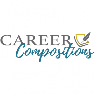 Career Compositions PROFILE.logo