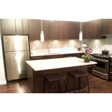 Pacific Design Furniture Ltd. In Richmond, BC | 6042040700 | 411.ca