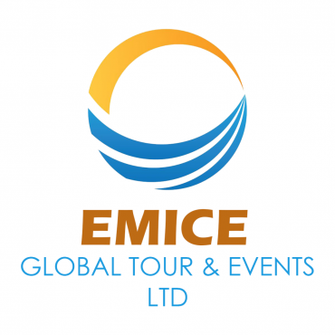 Emice Global Tour & Events Ltd PROFILE.logo