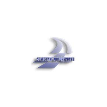 Slave Lake Motorsports PROFILE.logo