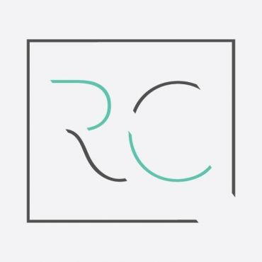 Rostas + Cadez - RE/MAX Treeland Realty PROFILE.logo
