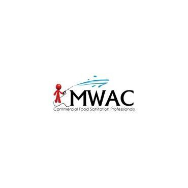 M.W.A.C. (Maintenance With A Class) logo