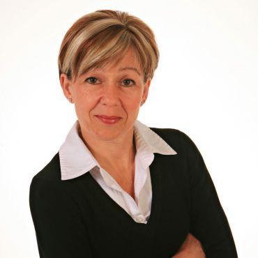 Nicky Olson Mortgage Specialist ATB Financial logo