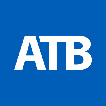 Consolidating debt atb