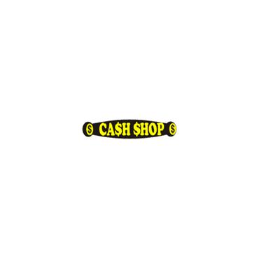 Cash advance albion image 7
