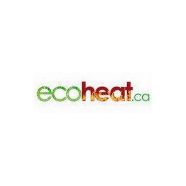 Eco Heat PROFILE.logo