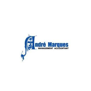 Andre Marques Accountant Ltd PROFILE.logo