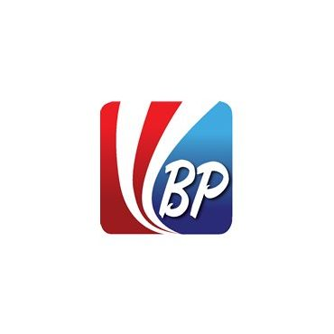 Brampton Painting Co. Ltd. PROFILE.logo