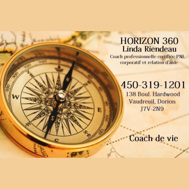 Horizon 360 Coaching PROFILE.logo