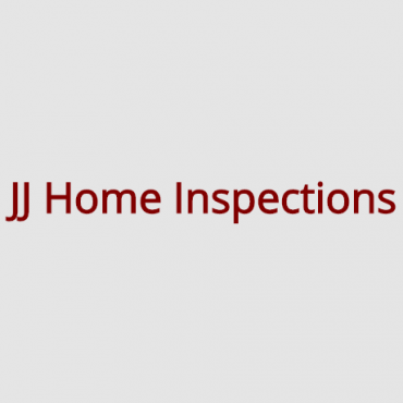 JJ Home Inspection and Improvement logo