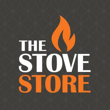 The Stove Store PROFILE.logo