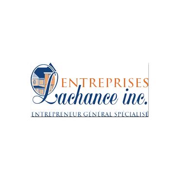 Entreprises de renovation Sylvain Lachance Inc. logo