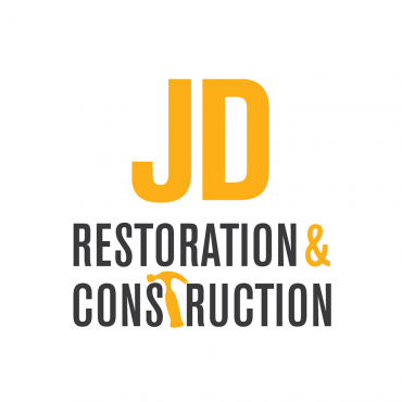 JD Restoration & Construction PROFILE.logo