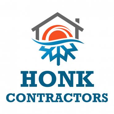 Honk Contractors PROFILE.logo