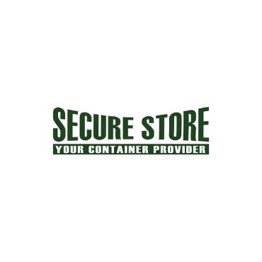 Secure Store logo