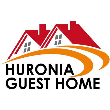 Huronia Guest Home PROFILE.logo