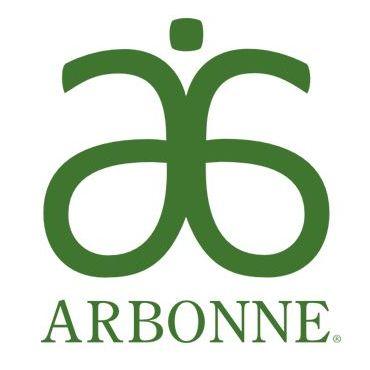 Arbonne Independent Consultant Katrina Broadhurst logo