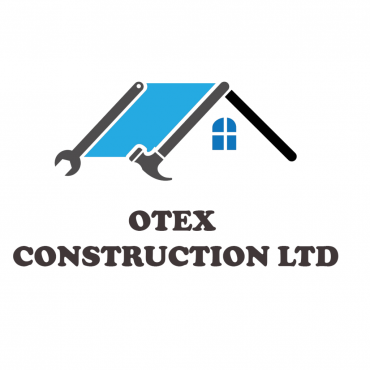 Otex Construction Ltd PROFILE.logo