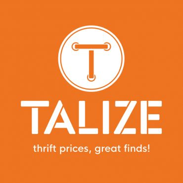Talize - Whitby PROFILE.logo