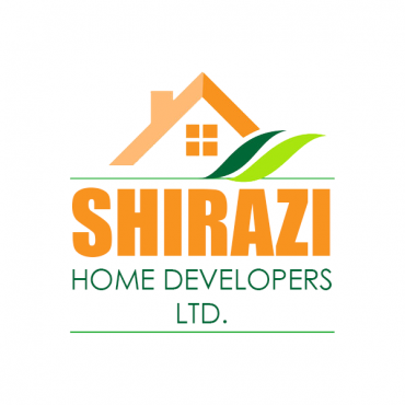 Shirazi Home Developers Ltd. PROFILE.logo