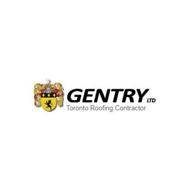 Gentry Roofing PROFILE.logo
