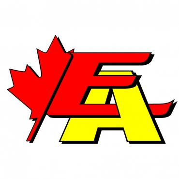 Everything Automotive PROFILE.logo