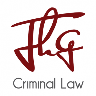 Jordana H Goldlist JHG Criminal Law PROFILE.logo