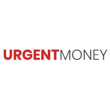 Urgent Money - Installment Loans Canada logo