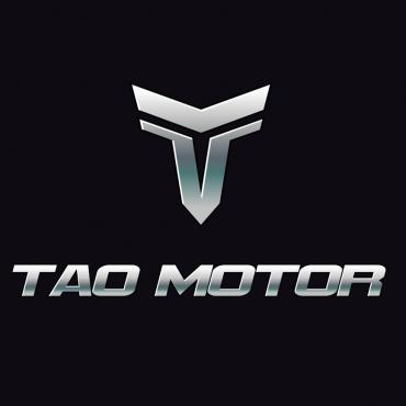Tao Motor Canada Inc  - All Things Fun in North York, ON