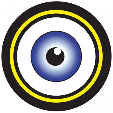 Eagle Eye One Solutions logo