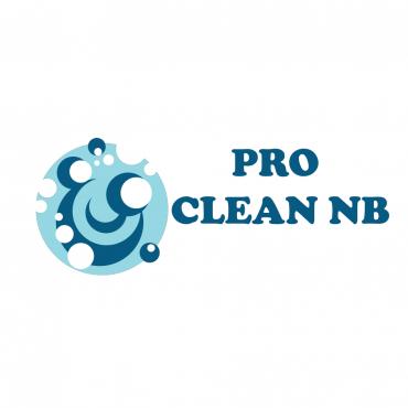 Pro Clean NB logo