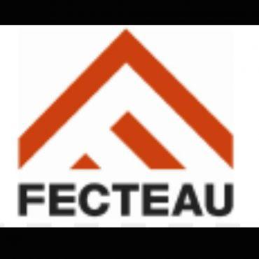 Louis Fecteau Inc. logo