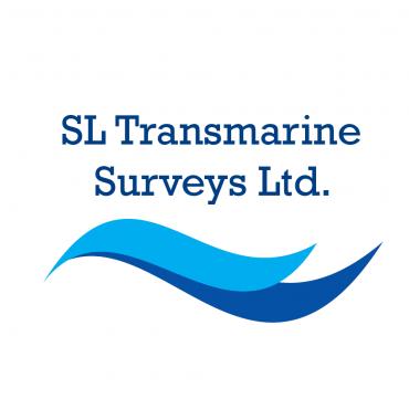 SL Transmarine Surveys Ltd. PROFILE.logo