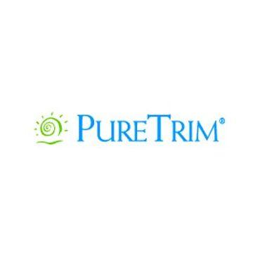 PureTrim Independent Promoter - Brenda Robertson logo