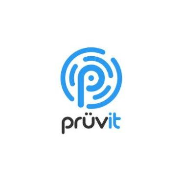 Pruvit Independent Pruver Michelle Roy logo