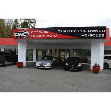 CWL Auto Sales and Leasing PROFILE.logo