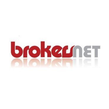 Brokersnet GTA - Mujib Khokhar PROFILE.logo