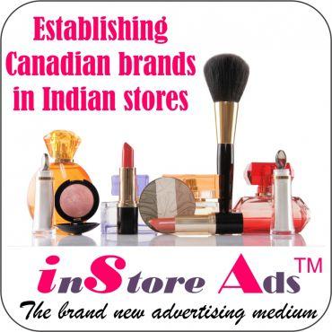 InStore Ads Canada PROFILE.logo