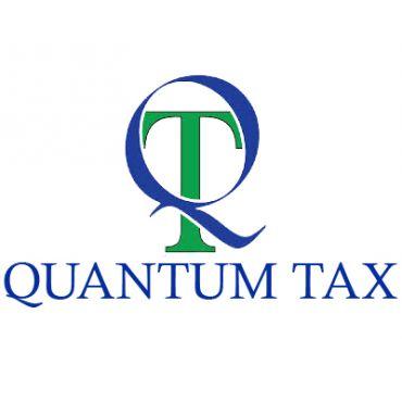 Quantum Tax Limited PROFILE.logo